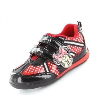 Adidas Minnie Mouse - Hello Kids