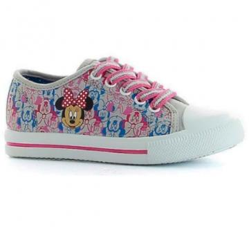 Tenisi Minnie Mouse - Hello Kids